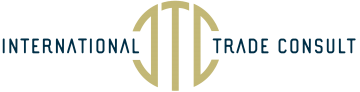 ITC Germany