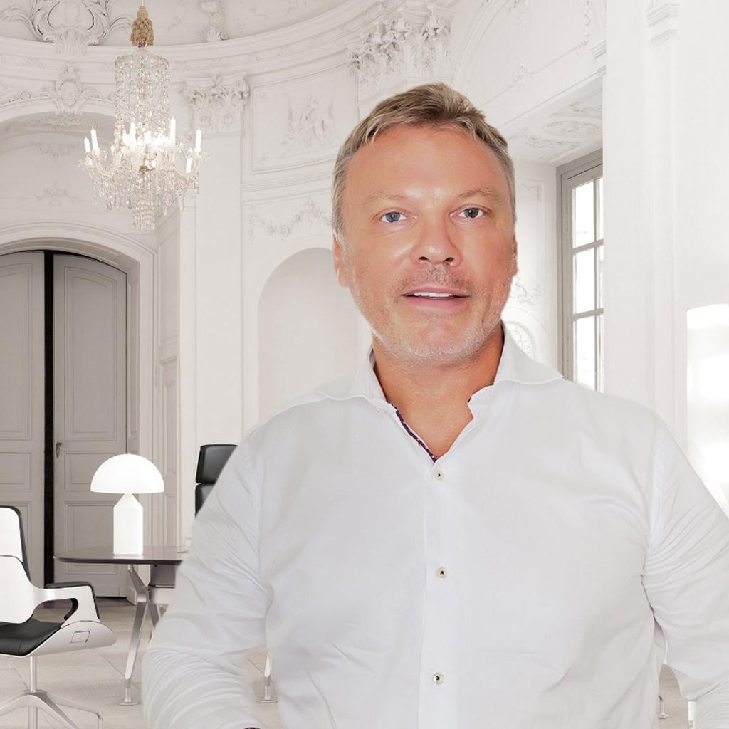 Boris Mundierow, ITC