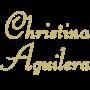 christina-aguilera